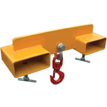 Lifting Hook Attachment 4000kg