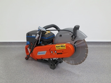 Husqvarna K3000 Power Cutter 14""