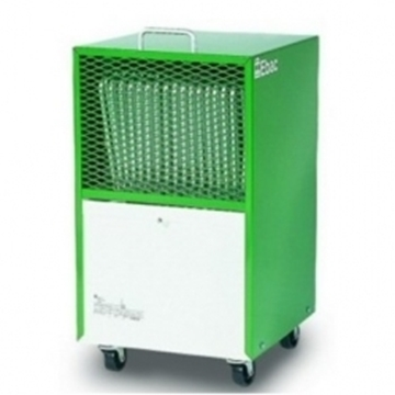 Dehumidifier (Small)
