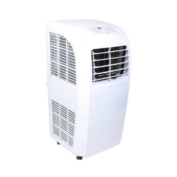 Portable Aircon Unit