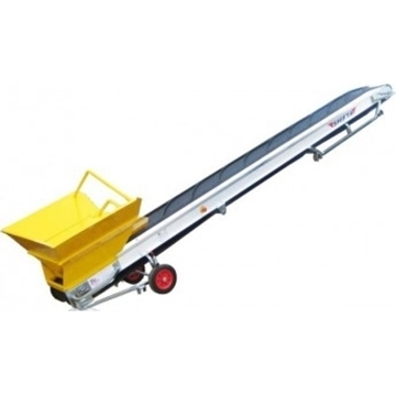 Shifta Conveyor 3.2m
