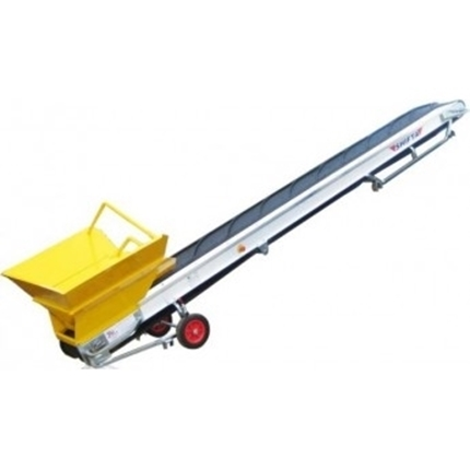 Shifta Conveyor 3 2m
