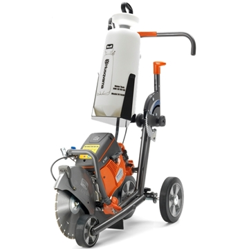 Picture of Husqvarna Floor Trolley