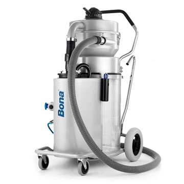 Picture of Bona Dust Care System