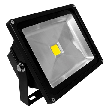 Picture of Floor/Desk LED Floodlight