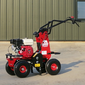Picture of Turf Cutter
