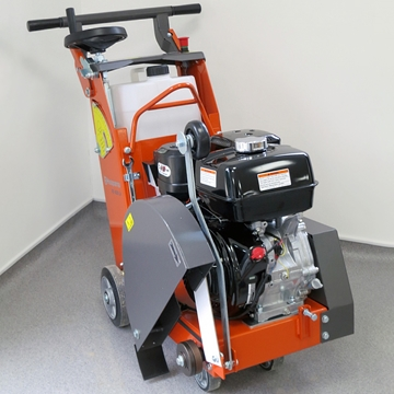 Picture of Floorsaw