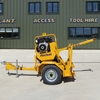 Picture of Pedestrian Roller